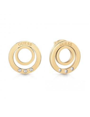 Guess Ladies Earrings UBE29027