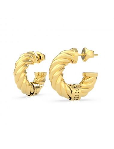 Guess Ladies Earrings UBE70003