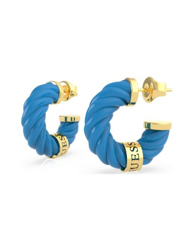 Guess Ladies Earrings UBE70004