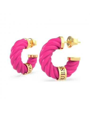 Guess Ladies Earrings UBE70005
