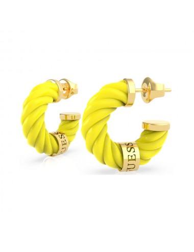 Guess Ladies Earrings UBE70007