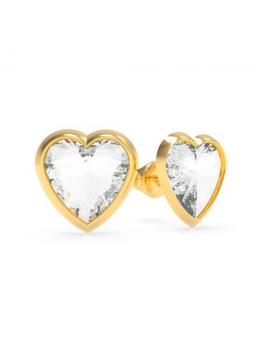 Guess Ladies Earrings UBE70040