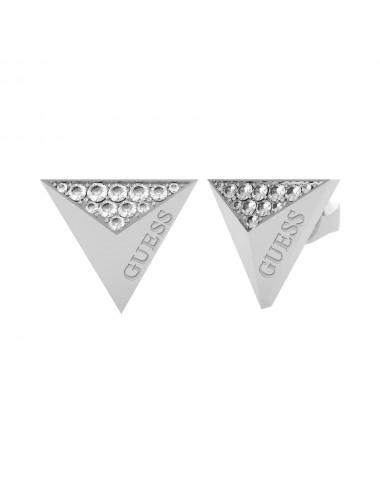Guess Ladies Earrings UBE70148