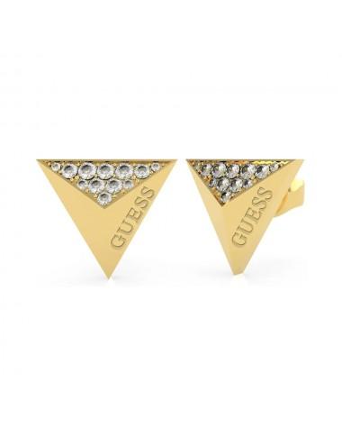 Guess Ladies Earrings UBE70149