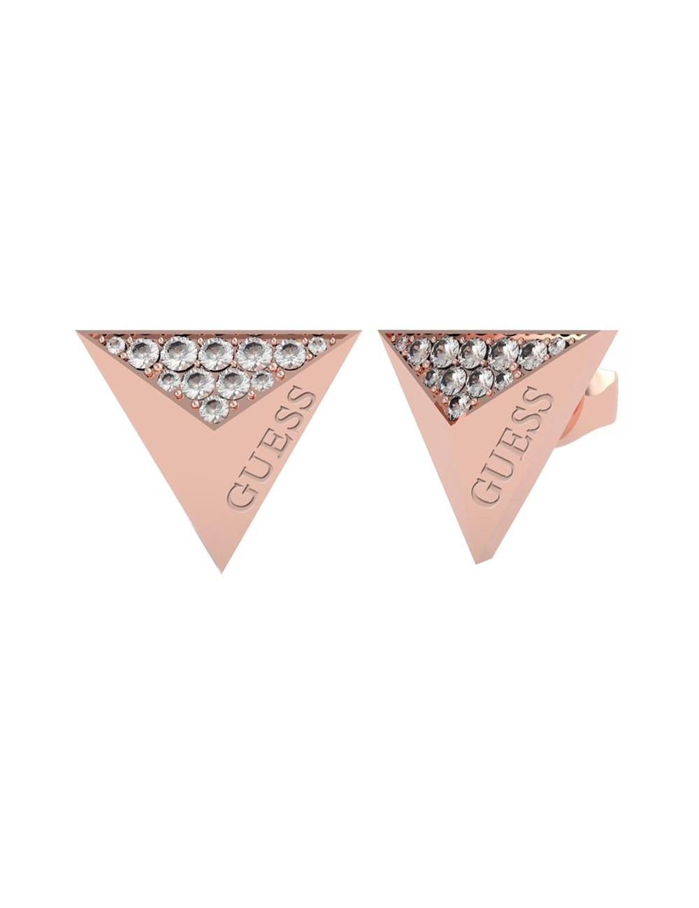 Guess Ladies Earrings UBE70150