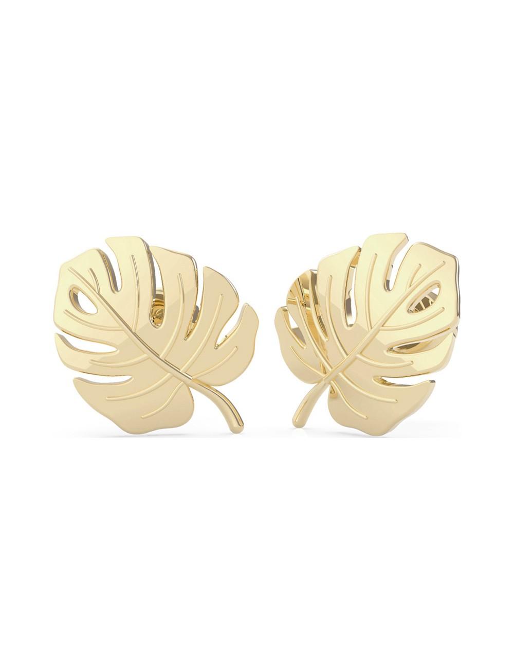 Guess Ladies Earrings UBE70230