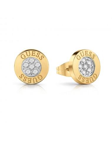 Guess Ladies Earrings UBE78023