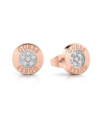 Guess Ladies Earrings UBE78024