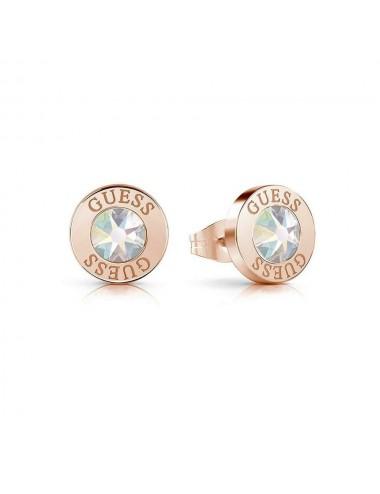 Guess Ladies Earrings UBE78096