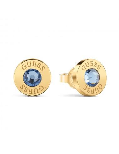 Guess Ladies Earrings UBE78098