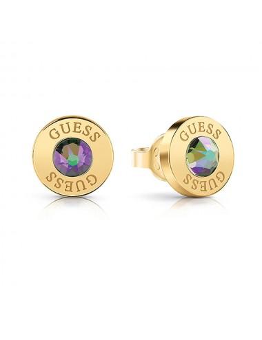 Guess Ladies Earrings UBE78101