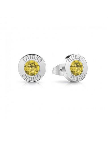 Guess Ladies Earrings UBE78103