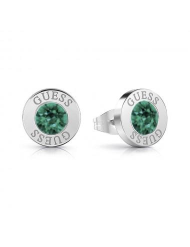 Guess Ladies Earrings UBE78107