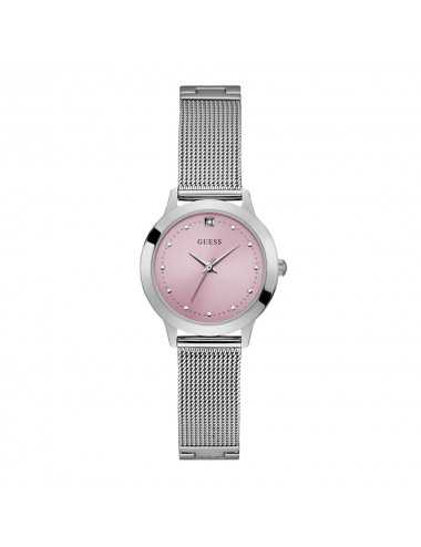 Dámske hodinky Guess Chelsea W1197L3