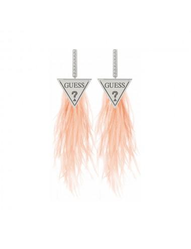 Guess Ladies Earrings UBE79177