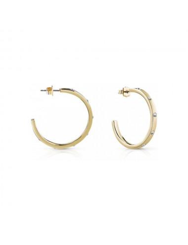 Guess Ladies Earrings UBE84026