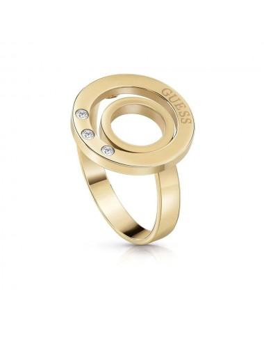 Guess Ladies Ring UBR29007-54