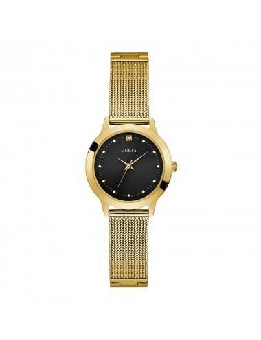 Dámske hodinky Guess Chelsea W1197L5