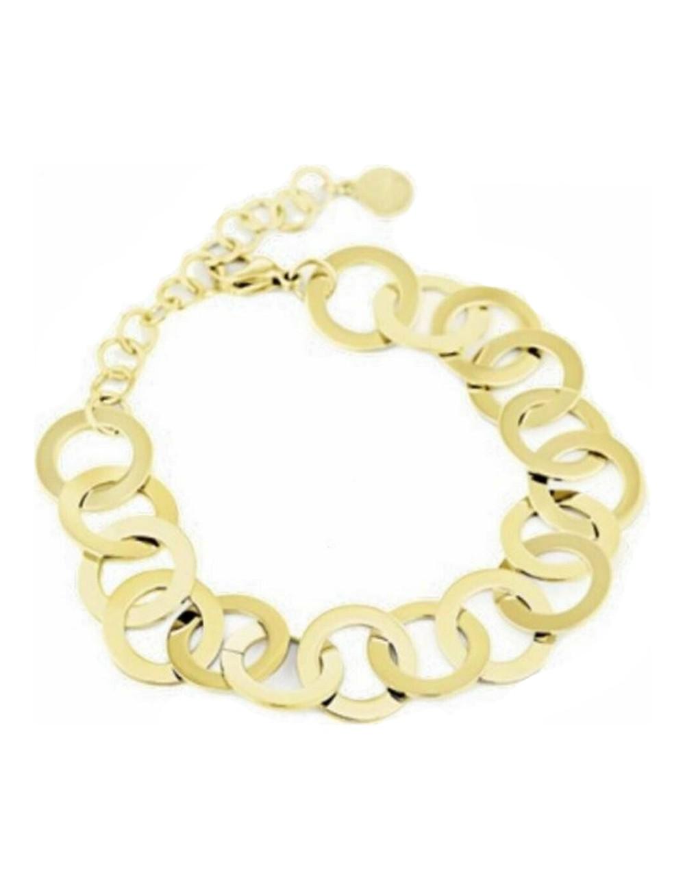 LIU-JO Luxury Ladies Bracelet LJ1120