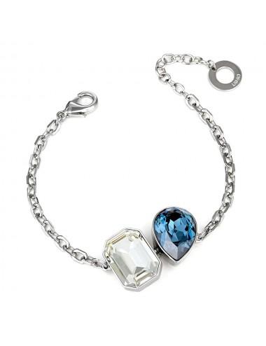 LIU-JO Luxury Ladies Bracelet LJ1182