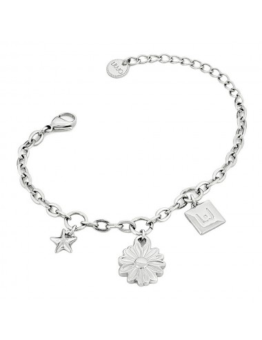 LIU-JO Luxury Ladies Bracelet LJ1312