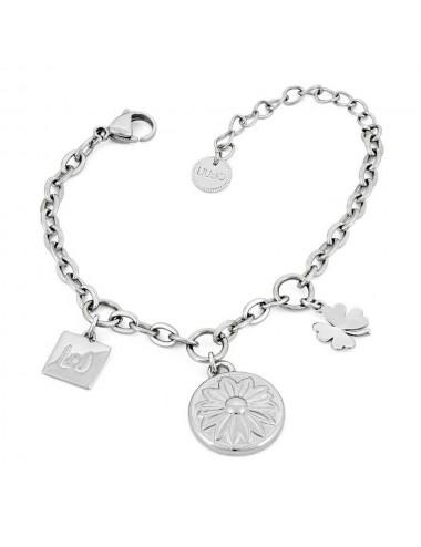 LIU-JO Luxury Ladies Bracelet LJ1314