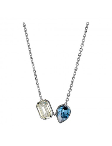 LIU-JO Luxury Ladies Necklace LJ1181