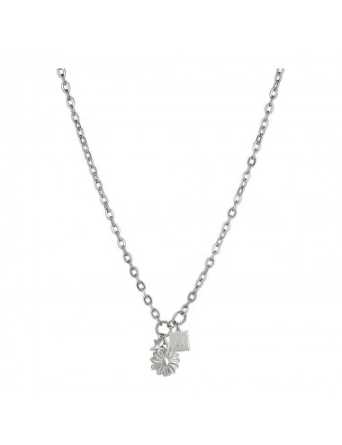 LIU-JO Luxury Ladies Necklace LJ1311