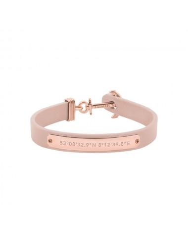 Paul Hewitt Ladies Bracelet PH-FSC-R-N-M