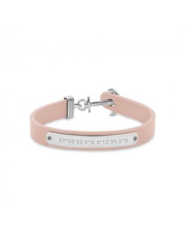 Paul Hewitt Ladies Bracelet PH-FSC-S-N-S
