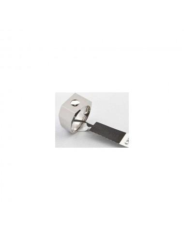 Esprit Ladies Ring ESRG-10581.A.20