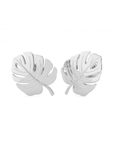 Guess Ladies Earrings UBE70229
