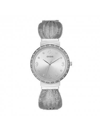 Dámske hodinky Guess Chiffon W1083L1