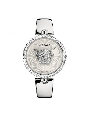 Versace VCO090017 Palazzo Empire Ladies Watch