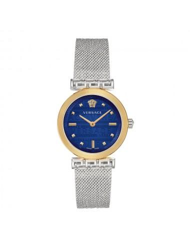 Versace VELW00520 Meander Ladies Watch