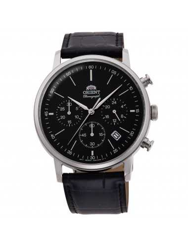 Orient Watch RA-KV0404B10B