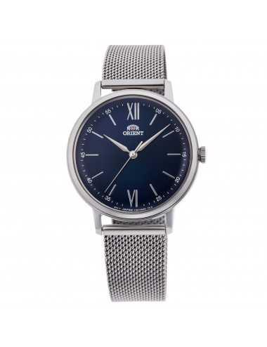 Orient Watch RA-QC1701L10B