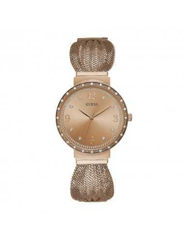 Guess Chiffon W1083L3 Ladies Watch