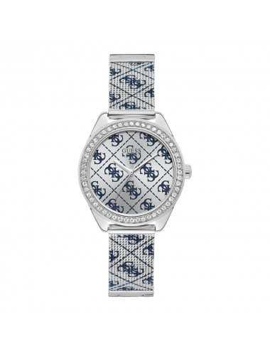 Dámske hodinky Guess Claudia W1279L1