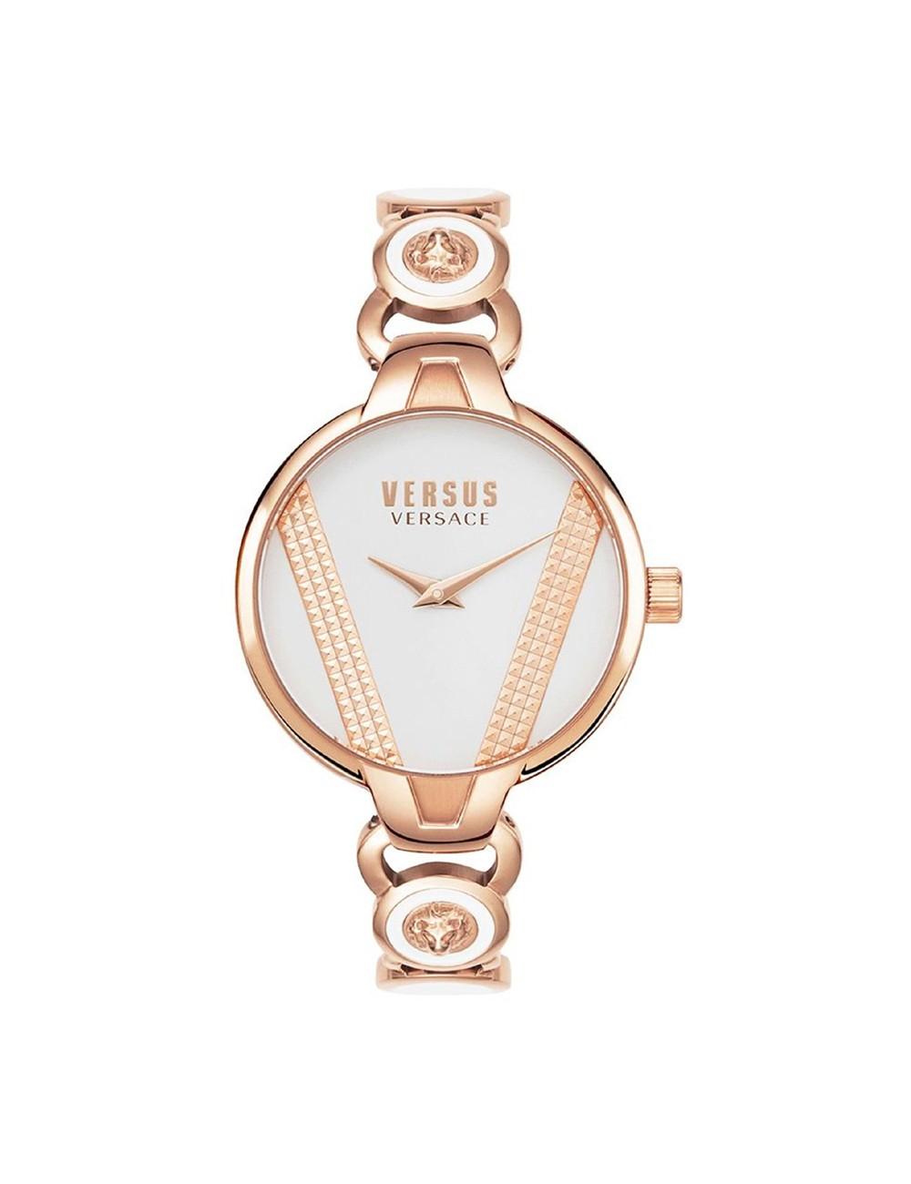 Versus VSPER0419 Saint Germain Ladies Watch