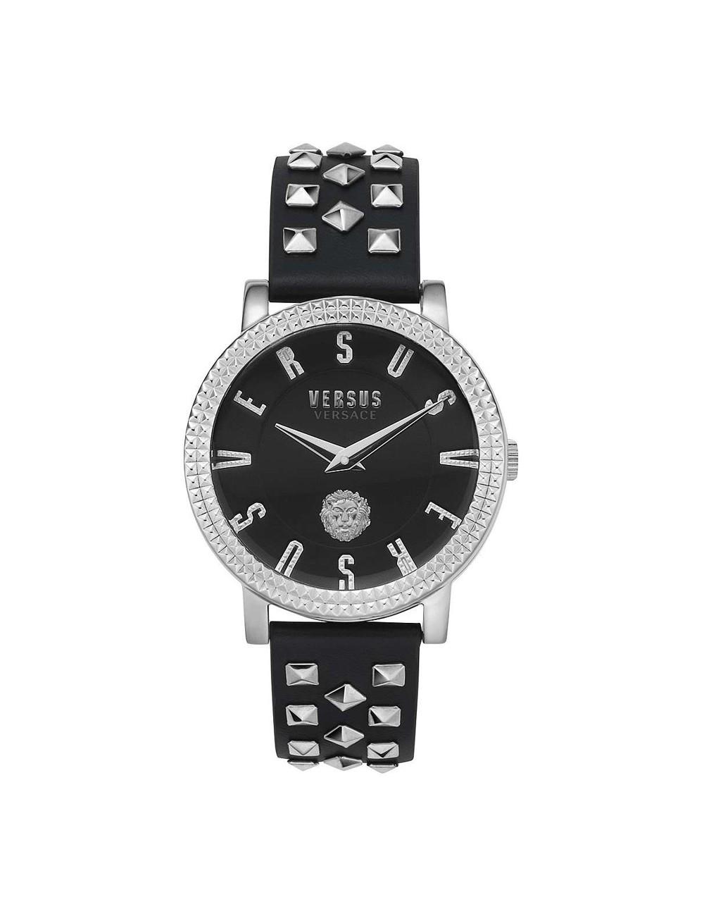Versus VSPEU0119 Pigalle Ladies Watch