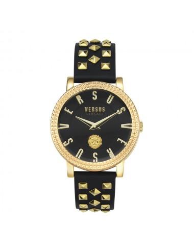 Versus VSPEU0219 Pigalle Ladies Watch