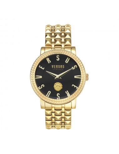 Versus VSPEU0519 Pigalle Ladies Watch