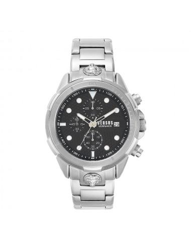 Versus VSPLP0419 6E Arrondissement Mens Watch Chronograph
