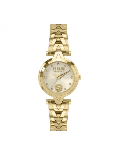 Versus VSPVN0820 Forlanini Ladies Watch
