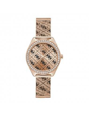 Dámske hodinky Guess Claudia W1279L3