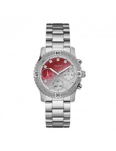 Dámske hodinky Guess Confetti W0774L7