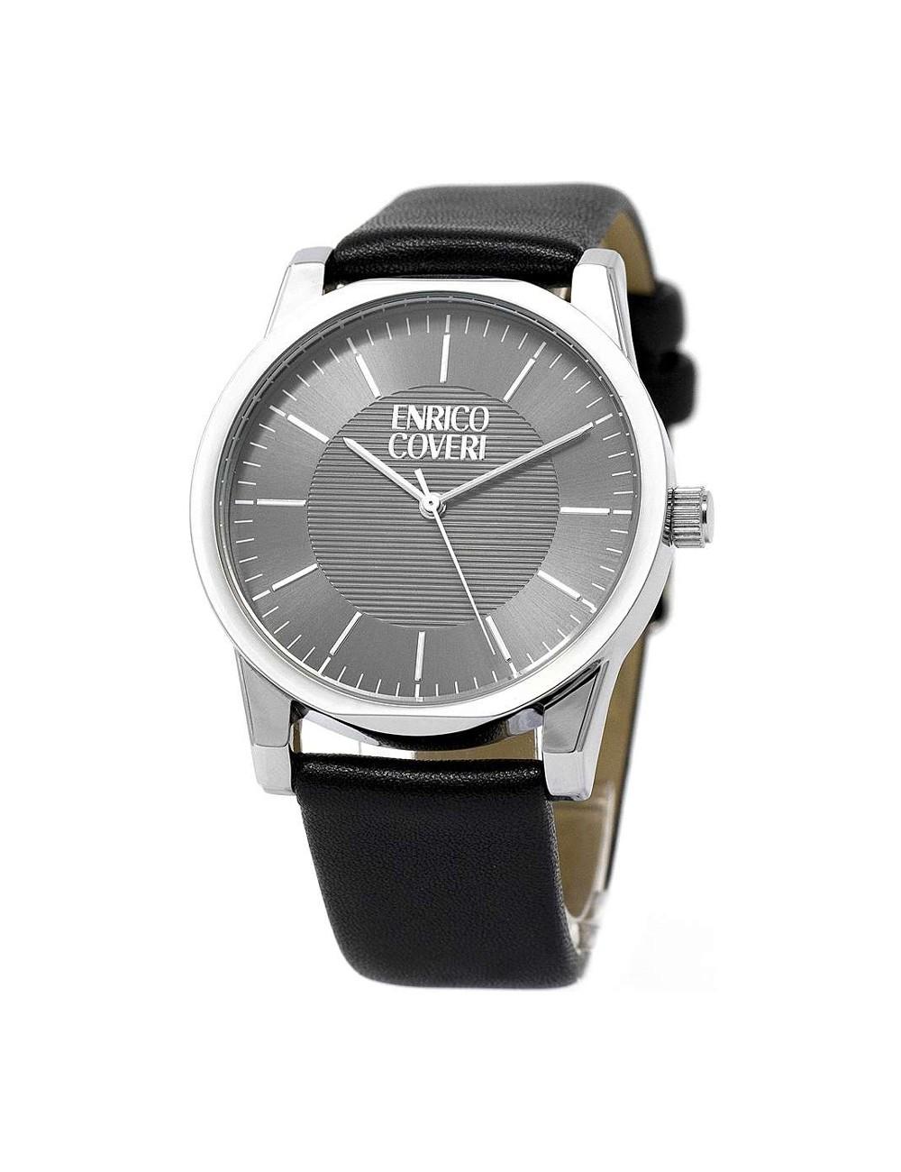 Enrico Coveri ECTC060 Ladies Watch