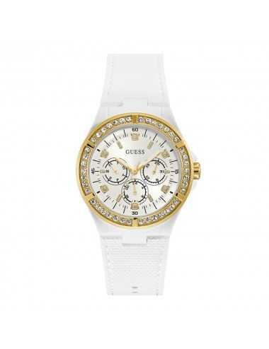 Dámske hodinky Guess Confetti W1093L1
