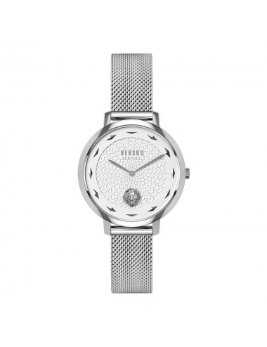 Versus VSP1S0819 Lavillette Ladies Watch